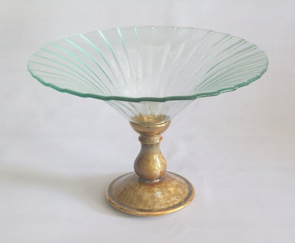 fluted-compote-30cm-dia